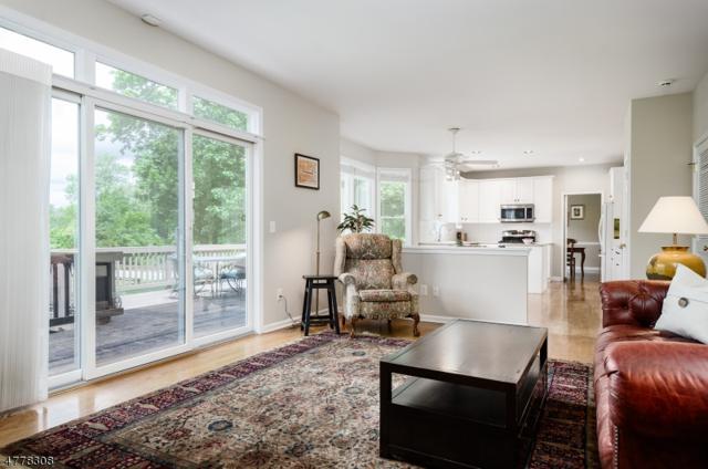 2 Eagle Creek Ct, Montgomery Twp., NJ 08558 (MLS #3446878) :: SR Real Estate Group