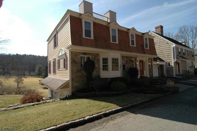 1 Eaglet Gln, Allamuchy Twp., NJ 07840 (MLS #3447024) :: RE/MAX First Choice Realtors