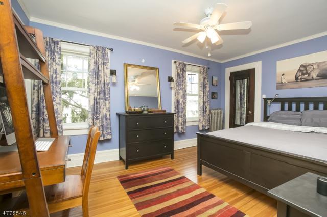 15 Godfrey Rd, Montclair Twp., NJ 07042 (MLS #3447087) :: RE/MAX First Choice Realtors