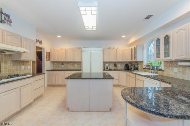 47 Normandy Rd, Woodbridge Twp., NJ 07067 (#3447330) :: Daunno Realty Services, LLC