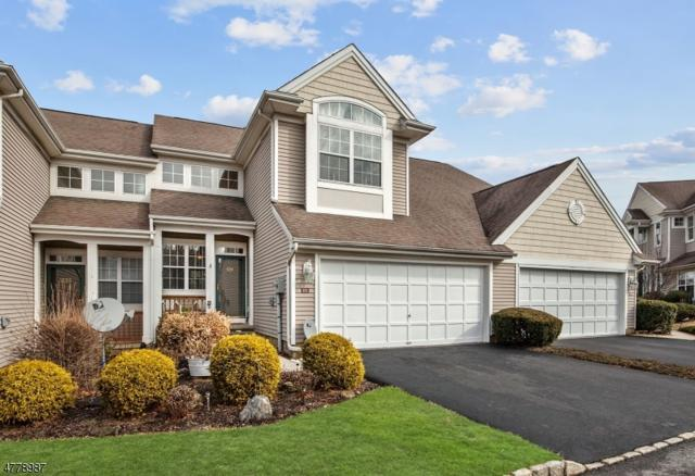 531 Goldfinch Ter, Lopatcong Twp., NJ 08886 (MLS #3447479) :: RE/MAX First Choice Realtors