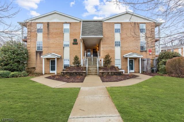 130 Vista Dr, Hanover Twp., NJ 07927 (MLS #3447714) :: RE/MAX First Choice Realtors