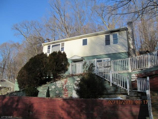 26 Union Rd, Wantage Twp., NJ 07461 (MLS #3447741) :: SR Real Estate Group