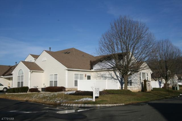 173 Federal Point Blvd, Lawrence Twp., NJ 08648 (MLS #3447869) :: The Sue Adler Team