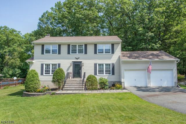 21 Renault Rd, West Milford Twp., NJ 07480 (MLS #3447973) :: SR Real Estate Group