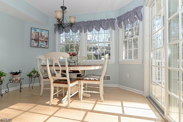 121 Barchester Way, Westfield Town, NJ 07090 (MLS #3448007) :: SR Real Estate Group