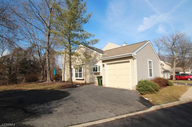 86 Stonehedge Ct, Franklin Twp., NJ 08873 (MLS #3448241) :: RE/MAX First Choice Realtors