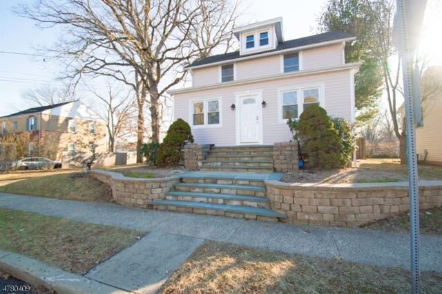 35 Edgewood Ter, South Bound Brook Boro, NJ 08880 (MLS #3448688) :: SR Real Estate Group