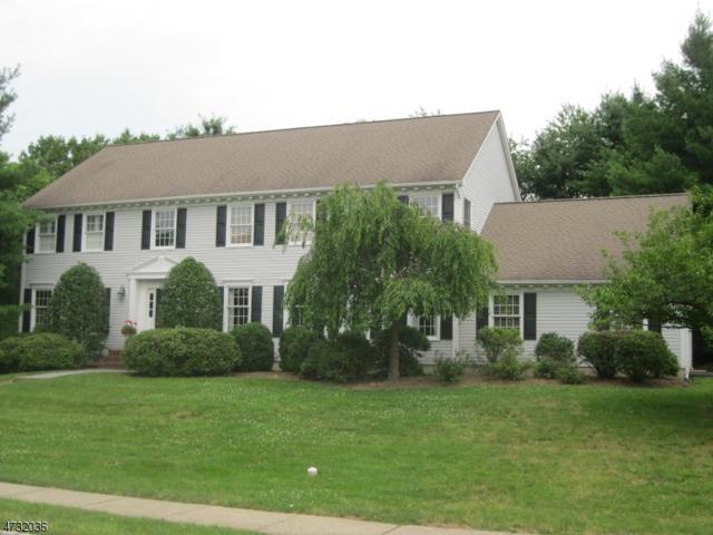 8 Devonshire Ln, Mendham Twp., NJ 07945 (MLS #3448764) :: SR Real Estate Group