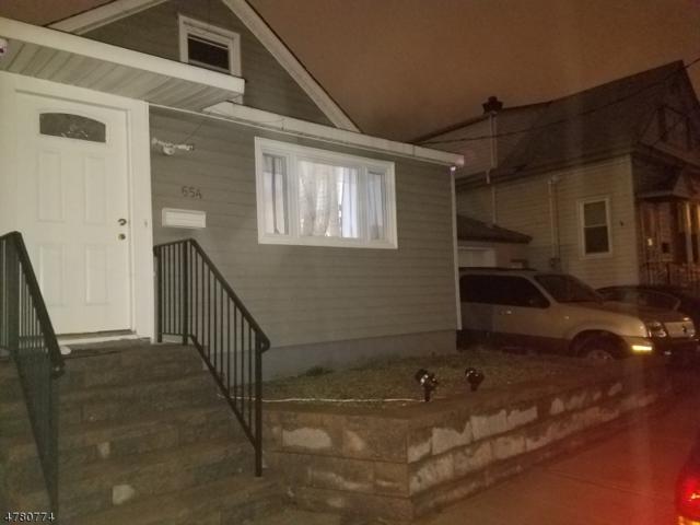 654 Allen St, Linden City, NJ 07036 (MLS #3449022) :: SR Real Estate Group