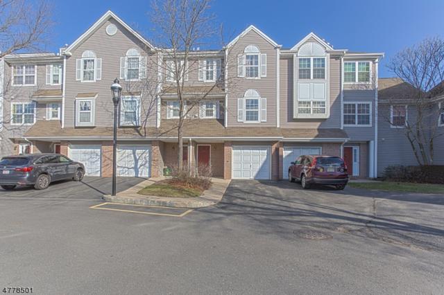 119 N Barrow Pl, West Windsor Twp., NJ 08540 (MLS #3449027) :: RE/MAX First Choice Realtors