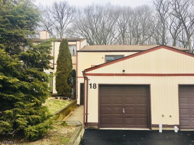 18 Ellen Heath Dr, Old Bridge Twp., NJ 07747 (MLS #3449075) :: RE/MAX First Choice Realtors