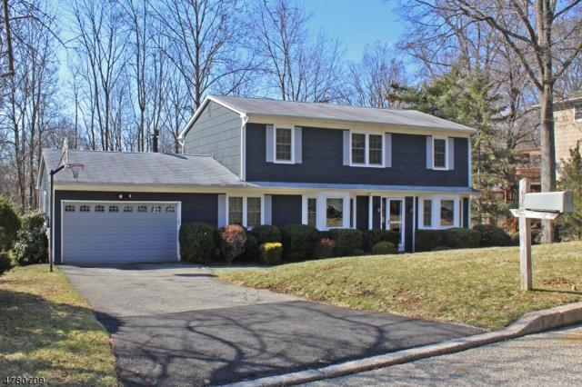 17 Woodland Ter, High Bridge Boro, NJ 08829 (MLS #3449099) :: SR Real Estate Group