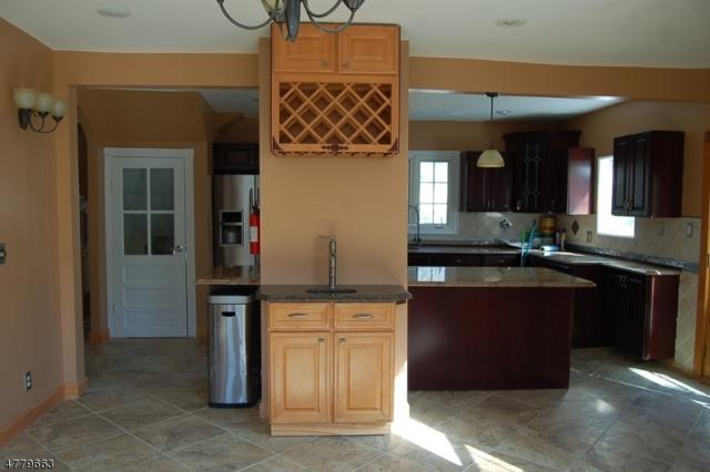830 Berkeley Avenue, Plainfield City, NJ 07062 (MLS #3449483) :: SR Real Estate Group