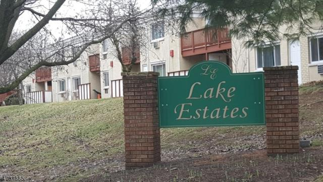 2 Lake Avenue, East Brunswick Twp., NJ 08816 (MLS #3449740) :: The Sue Adler Team