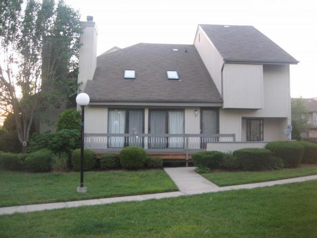 41 Sherborne St., Franklin Twp., NJ 08873 (MLS #3449794) :: RE/MAX First Choice Realtors
