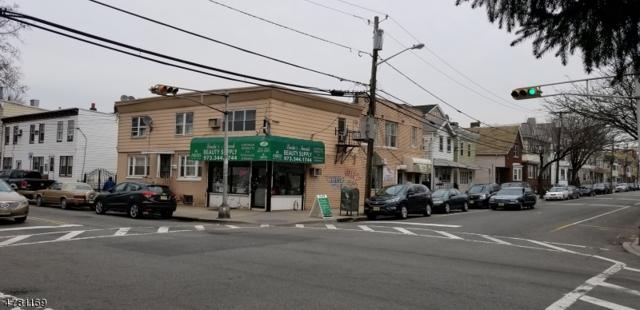 48 Pulaski St, Newark City, NJ 07105 (MLS #3450091) :: RE/MAX First Choice Realtors