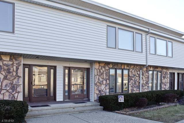 24 Cheyenne Rd #24, Andover Twp., NJ 07848 (MLS #3450234) :: RE/MAX First Choice Realtors