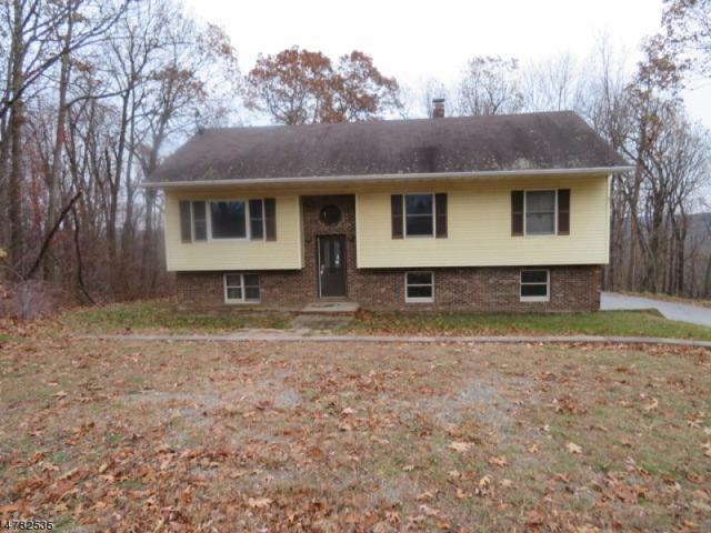63 Hickory Rd, Vernon Twp., NJ 07422 (MLS #3450651) :: SR Real Estate Group