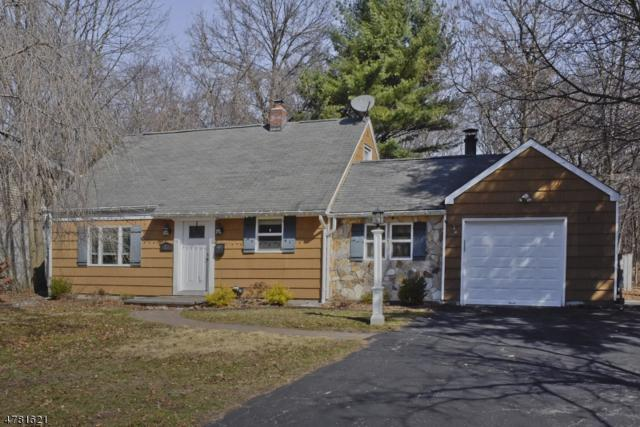 27 Brookside Ave, Pequannock Twp., NJ 07444 (MLS #3450725) :: RE/MAX First Choice Realtors