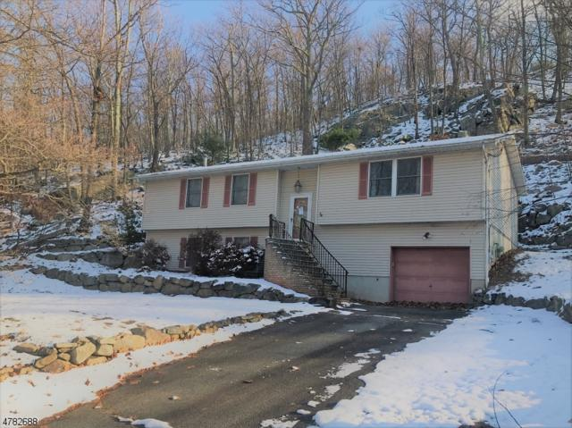 33 Fountain Dr, Ringwood Boro, NJ 07456 (MLS #3450835) :: SR Real Estate Group