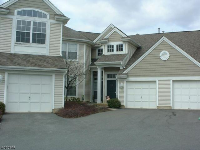428 Homestead Ct, Lopatcong Twp., NJ 08886 (MLS #3450882) :: RE/MAX First Choice Realtors
