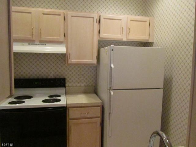 1408 Richmond Rd, West Milford Twp., NJ 07480 (MLS #3451181) :: RE/MAX First Choice Realtors