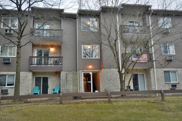 102 Federal Hill Rd, Pompton Lakes Boro, NJ 07442 (MLS #3451488) :: William Raveis Baer & McIntosh