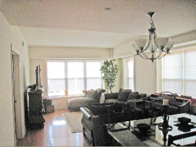 48 S. Park St #306, Montclair Twp., NJ 07042 (MLS #3451518) :: RE/MAX First Choice Realtors