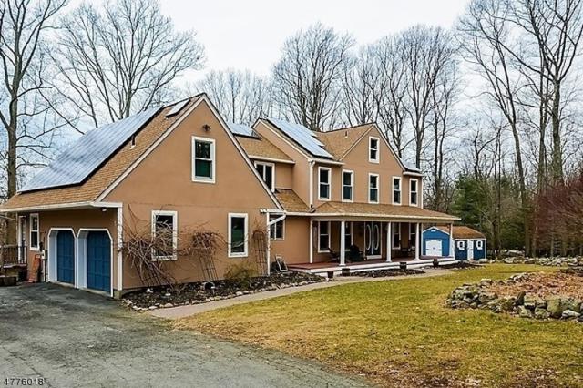 29 Markham Dr, Fl, Washington Twp., NJ 07853 (MLS #3451853) :: RE/MAX First Choice Realtors