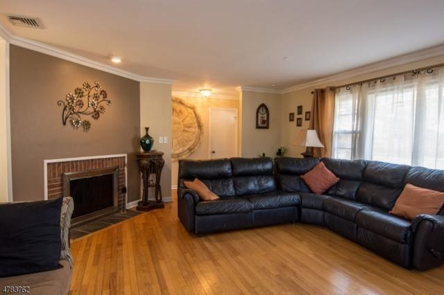 1044 Sussex Tpke, Randolph Twp., NJ 07869 (MLS #3451893) :: SR Real Estate Group