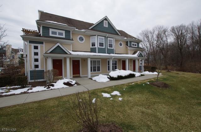 144 Old Farm Dr, Allamuchy Twp., NJ 07838 (MLS #3452652) :: The Sue Adler Team