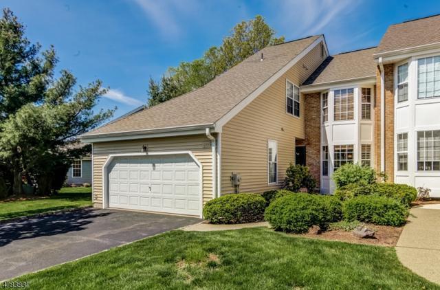 155 Dezenzo Rd, West Orange Twp., NJ 07052 (MLS #3453302) :: RE/MAX First Choice Realtors