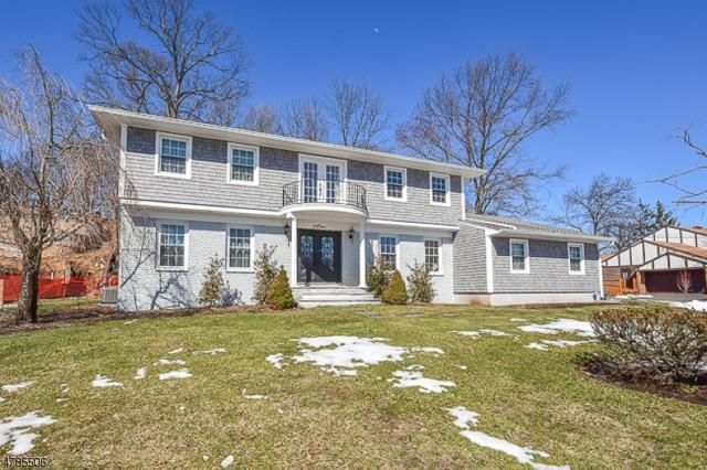 15 Liberty Ridge Trl, Totowa Boro, NJ 07512 (MLS #3453358) :: William Raveis Baer & McIntosh