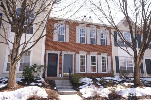 7 Arthur Glick Blvd, Franklin Twp., NJ 08823 (MLS #3453579) :: RE/MAX First Choice Realtors