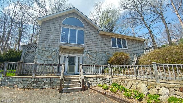 7 Tecumseh Rdg, Jefferson Twp., NJ 07885 (MLS #3453708) :: Coldwell Banker Residential Brokerage