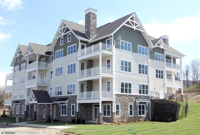 169 Tarrington Rd, 101, Hardyston Twp., NJ 07419 (MLS #3454379) :: SR Real Estate Group