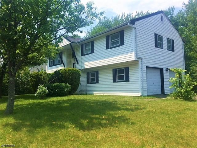 414 Warwick Tpke, West Milford Twp., NJ 07421 (MLS #3456598) :: William Raveis Baer & McIntosh