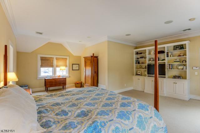 68 Barnsdale Rd, Madison Boro, NJ 07940 (MLS #3457601) :: SR Real Estate Group