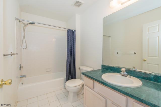 10 Ashwood Trl, Boonton Twp., NJ 07005 (MLS #3457739) :: RE/MAX First Choice Realtors
