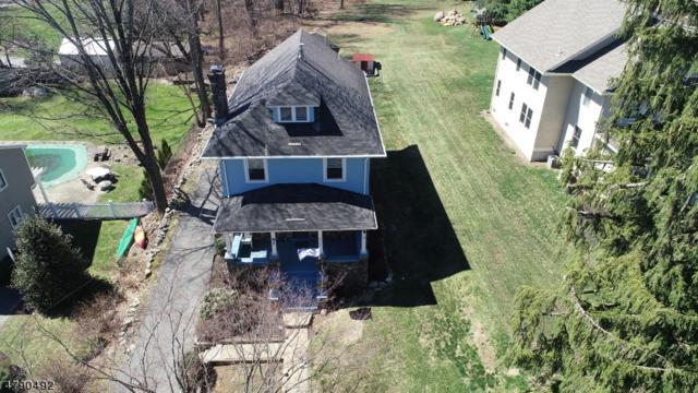 5 Sheridan Lane, Boonton Twp., NJ 07005 (MLS #3457915) :: RE/MAX First Choice Realtors