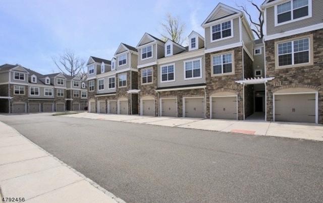 607 Lopez Ln, Morris Plains Boro, NJ 07950 (MLS #3459946) :: William Raveis Baer & McIntosh