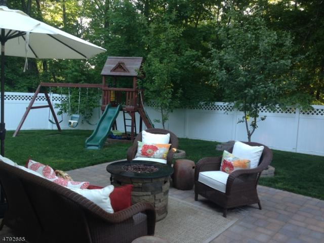 12 Jay Rd, Vernon Twp., NJ 07422 (MLS #3459974) :: SR Real Estate Group