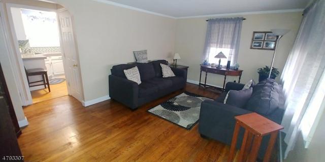 14 Hillcrest Ter, Linden City, NJ 07036 (MLS #3460570) :: SR Real Estate Group