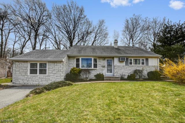 1580 Axel Ave, North Brunswick Twp., NJ 08902 (MLS #3461123) :: SR Real Estate Group