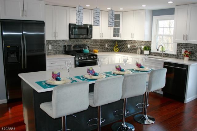29 Lenape Rd, Ringwood Boro, NJ 07456 (MLS #3461172) :: SR Real Estate Group