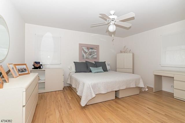 389 Rolling Rock Rd, Springfield Twp., NJ 07081 (MLS #3461928) :: The Dekanski Home Selling Team