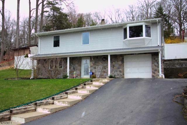 30 Old Creamery Rd, Andover Twp., NJ 07860 (MLS #3462227) :: William Raveis Baer & McIntosh