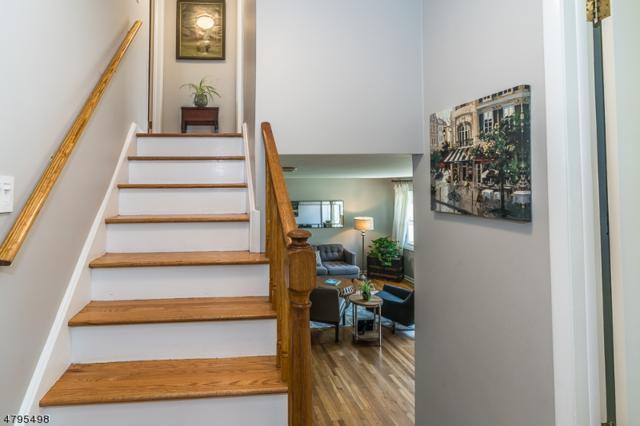 56 Crane Pkwy, Cranford Twp., NJ 07016 (MLS #3462611) :: The Dekanski Home Selling Team