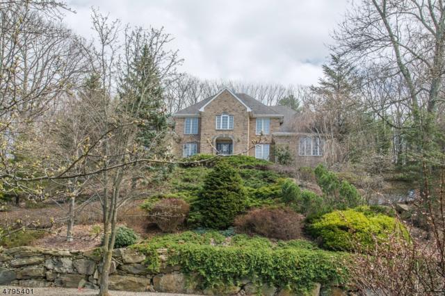 18 N Ridge Rd, Denville Twp., NJ 07834 (MLS #3462661) :: SR Real Estate Group